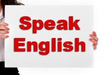 1369335406_512817571_1-Pictures-of--FREE-English-Language-Conversation-classes-at-ALTC
